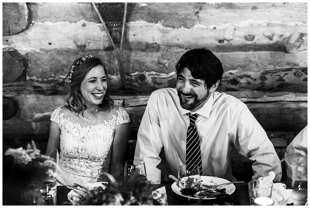 Gold_Hill_Inn_Wedding_Boulder_CO_Apollo_Fields_445.jpg