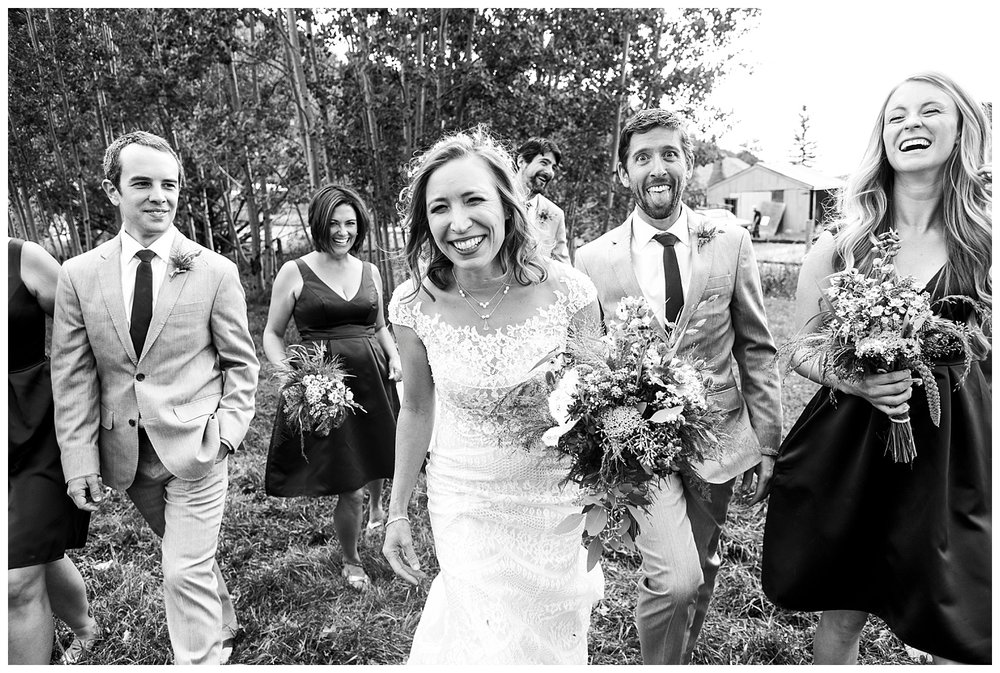 Gold_Hill_Inn_Wedding_Boulder_CO_Apollo_Fields_447.jpg