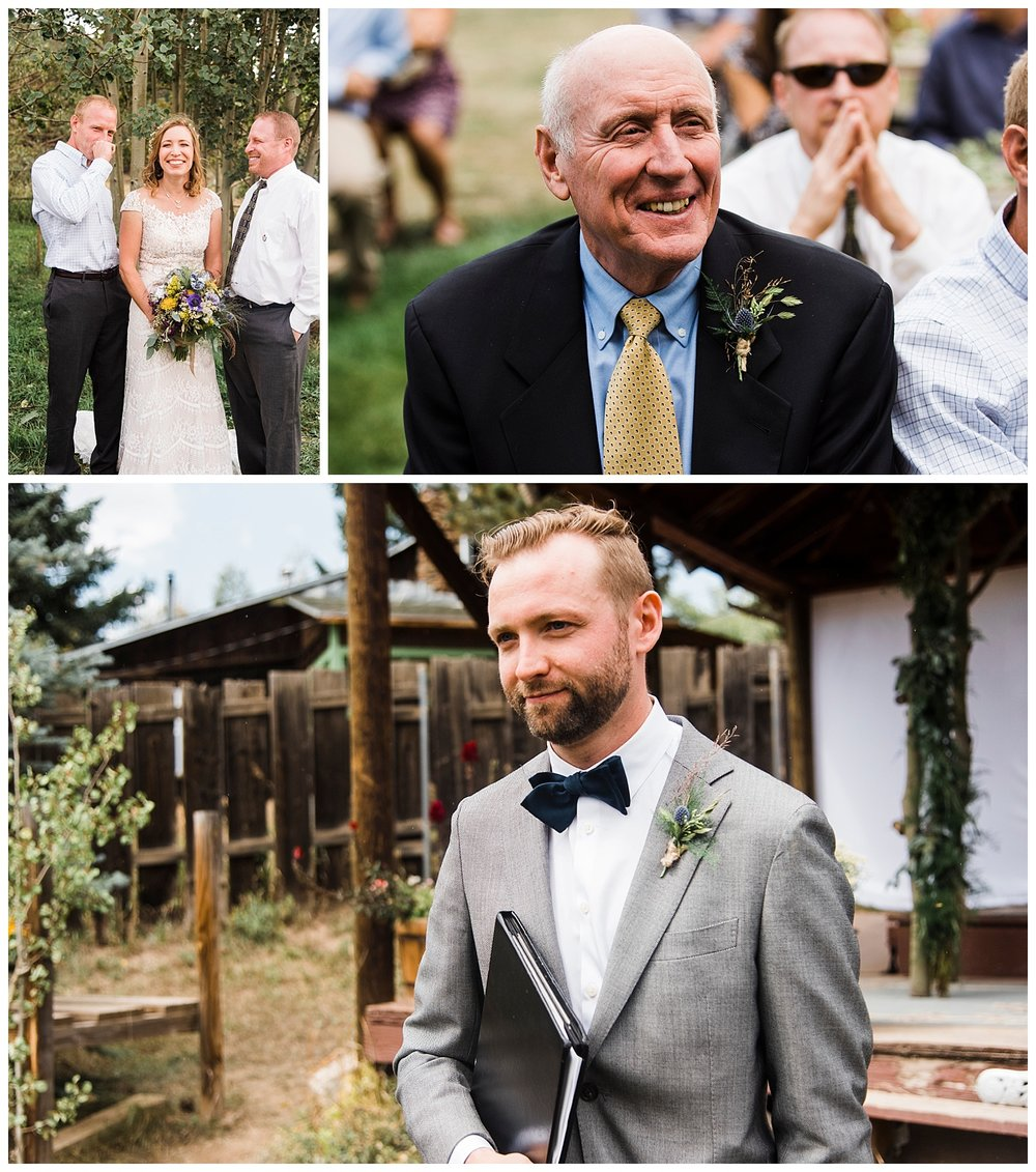 Gold_Hill_Inn_Wedding_Boulder_CO_Apollo_Fields_448.jpg