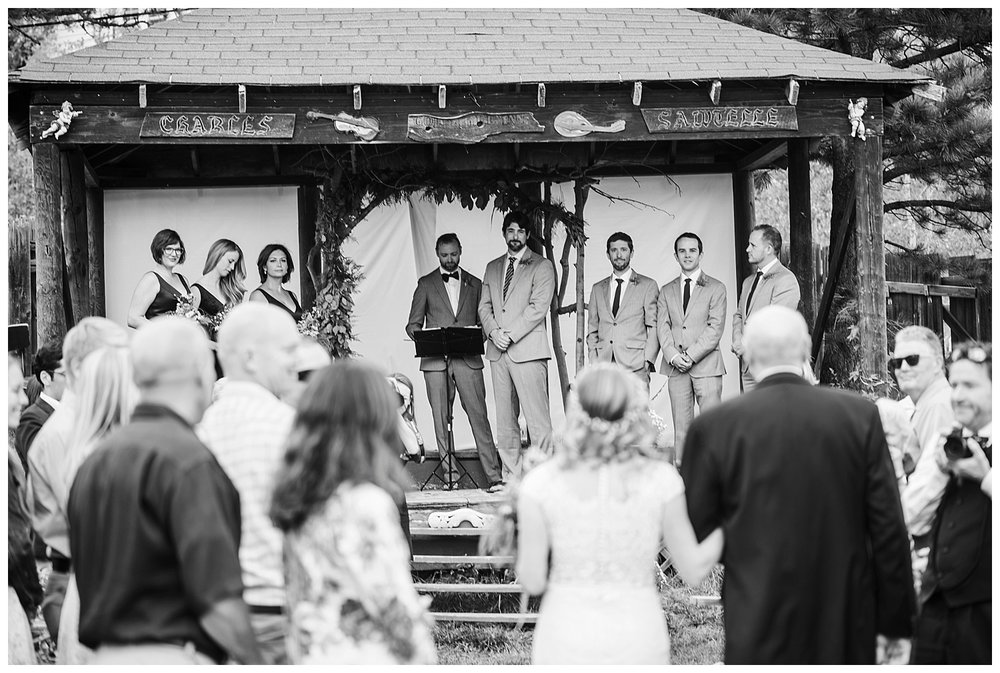 Gold_Hill_Inn_Wedding_Boulder_CO_Apollo_Fields_451.jpg