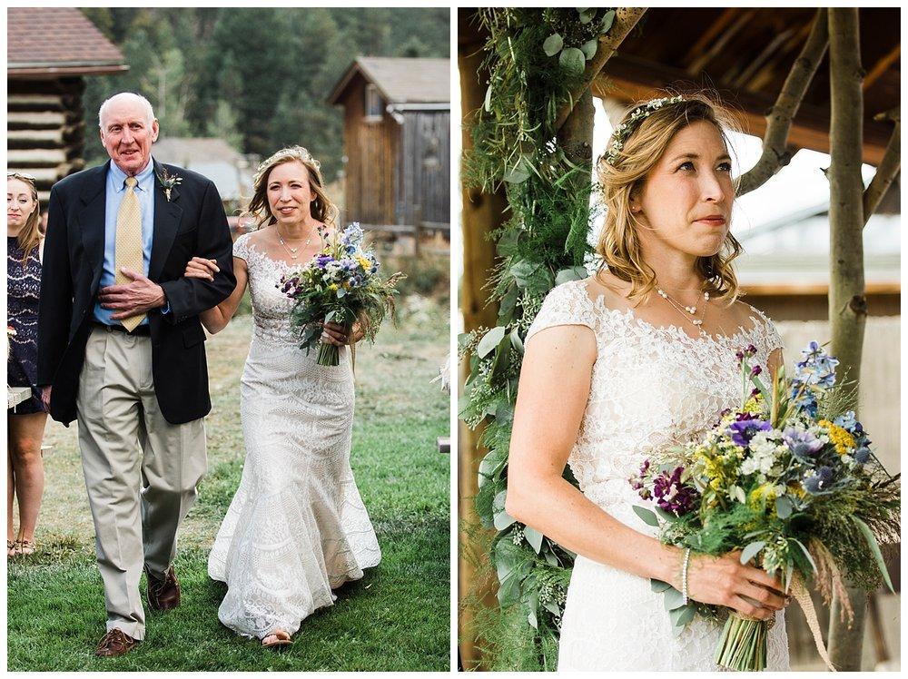 Gold_Hill_Inn_Wedding_Boulder_CO_Apollo_Fields_450.jpg