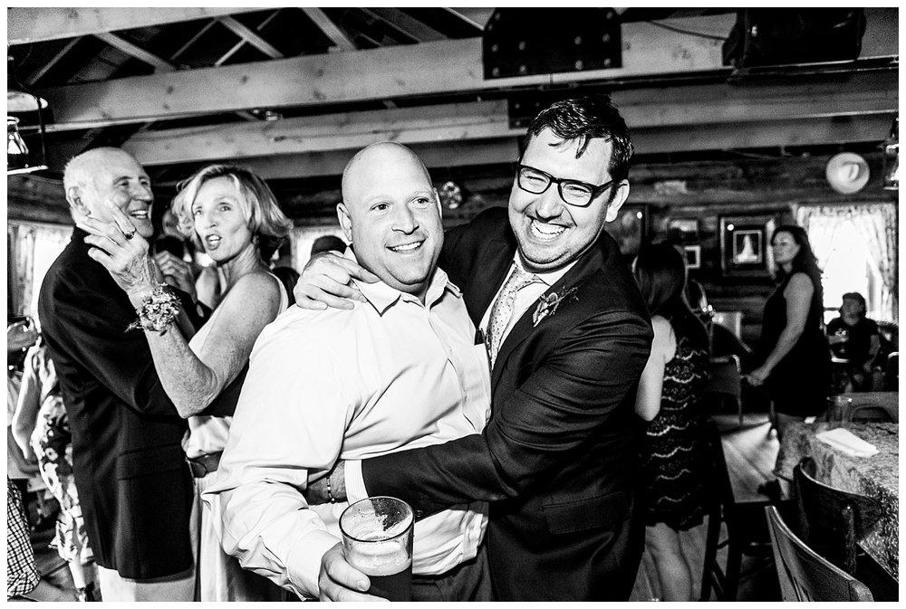 Gold_Hill_Inn_Wedding_Boulder_CO_Apollo_Fields_453.jpg