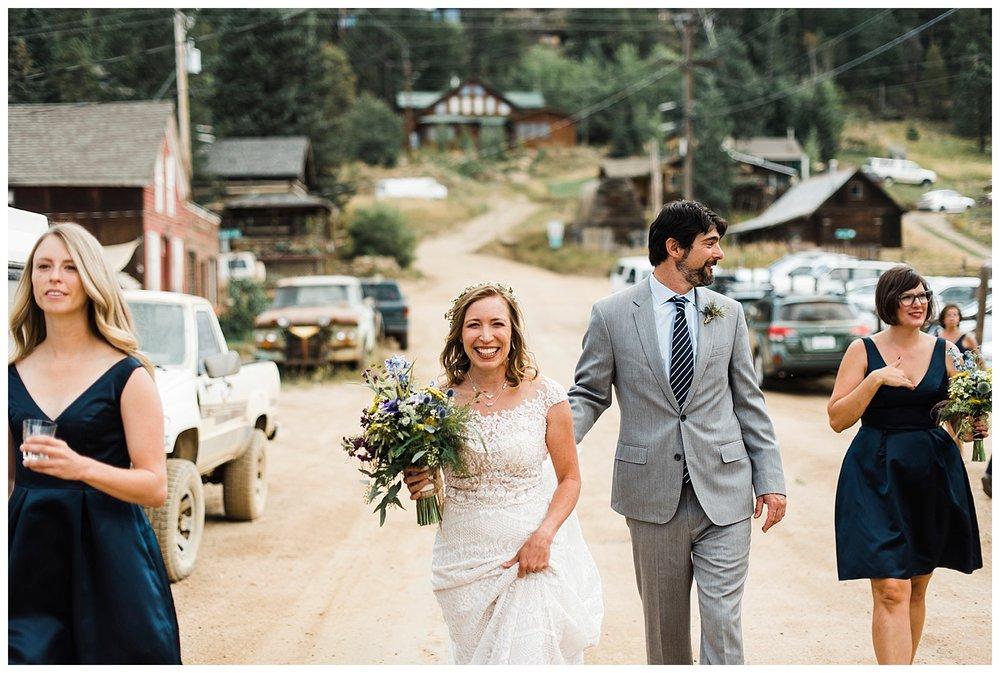 Gold_Hill_Inn_Wedding_Boulder_CO_Apollo_Fields_456.jpg