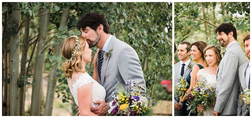 Gold_Hill_Inn_Wedding_Boulder_CO_Apollo_Fields_457.jpg