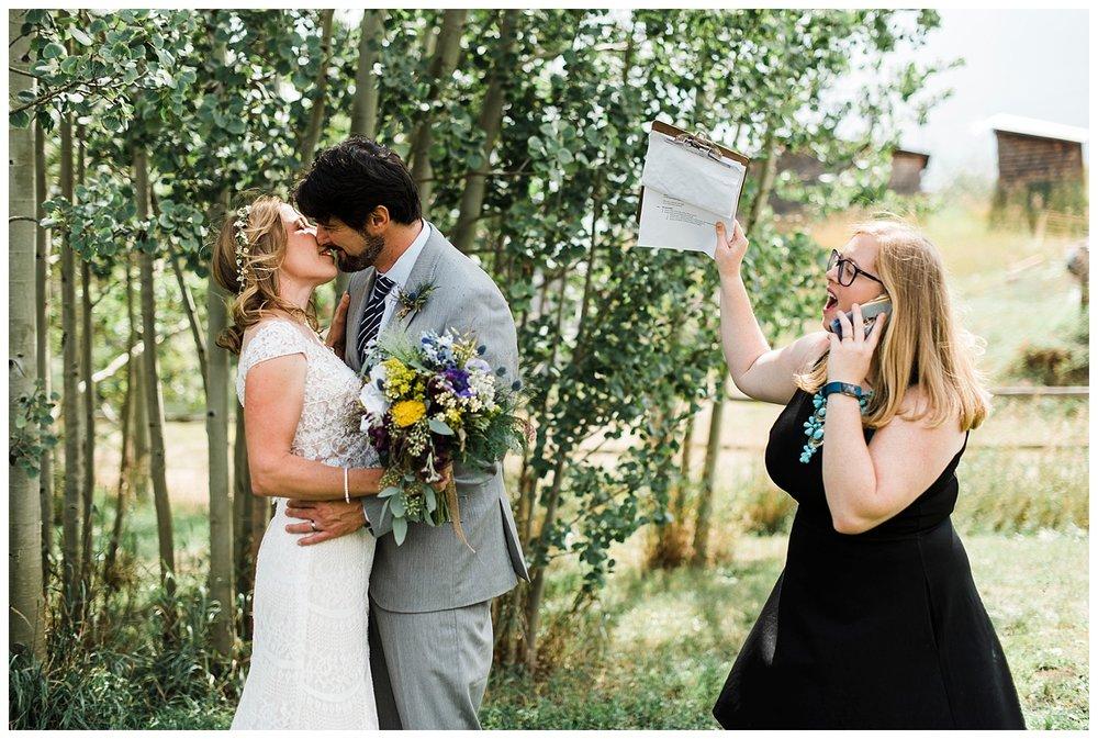 Gold_Hill_Inn_Wedding_Boulder_CO_Apollo_Fields_459.jpg