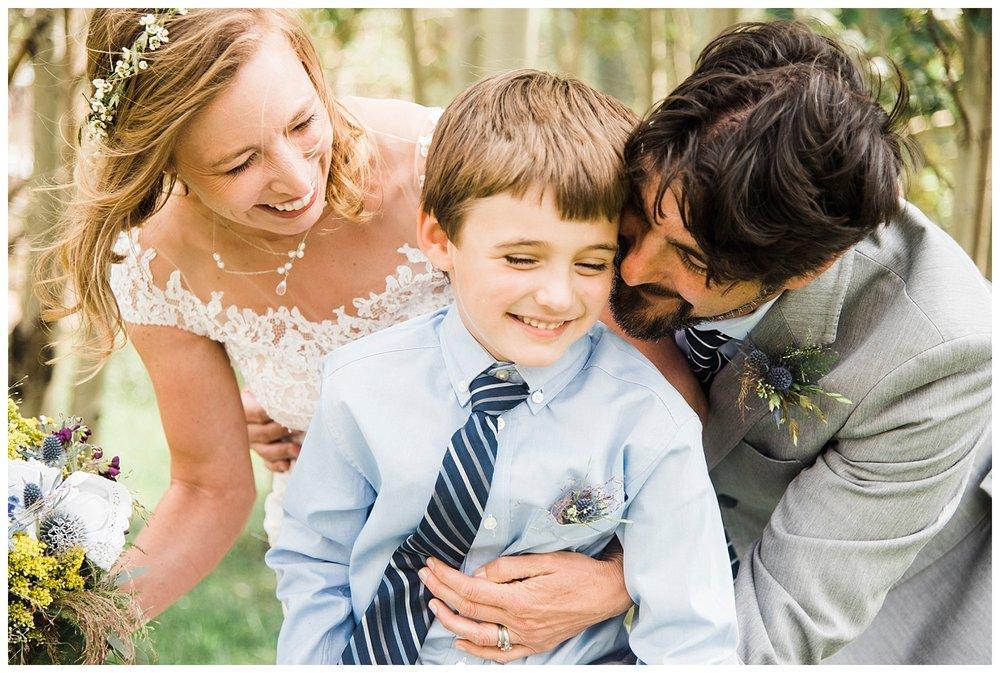 Gold_Hill_Inn_Wedding_Boulder_CO_Apollo_Fields_463.jpg
