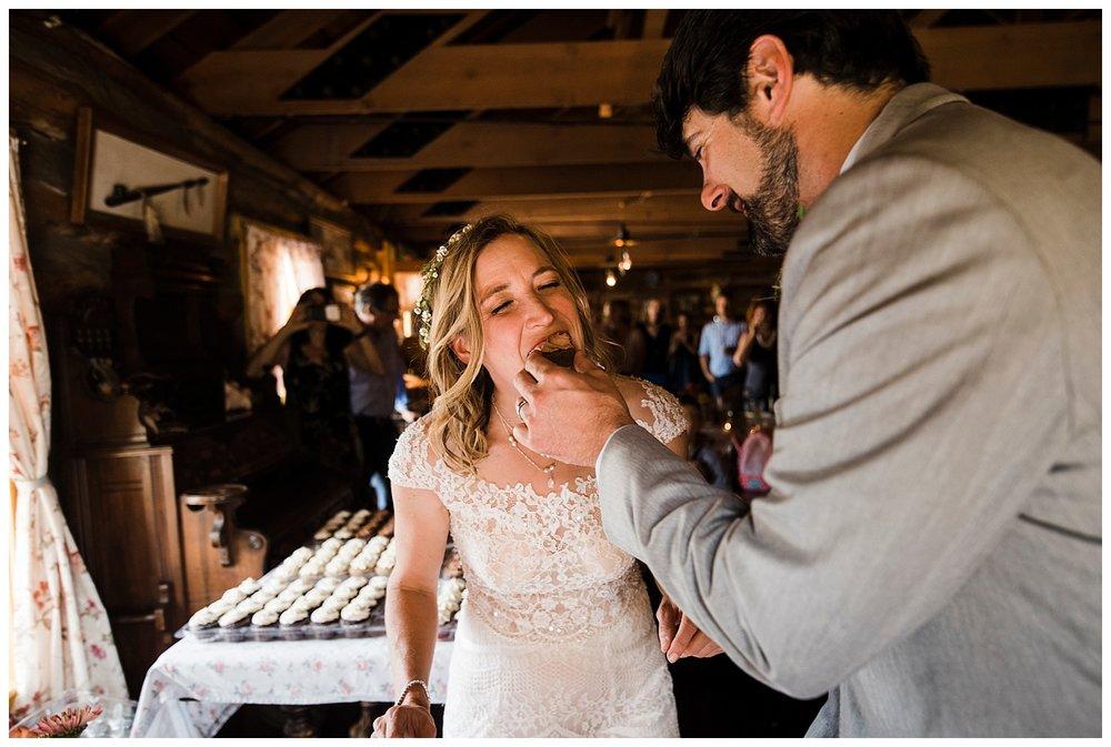 Gold_Hill_Inn_Wedding_Boulder_CO_Apollo_Fields_467.jpg