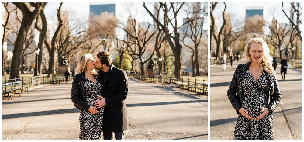 Krista_Maternity_Photos_Central_Park_NYC_Apollo_Fields_90.jpg