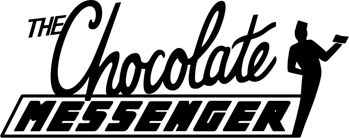 LOGO THE CHOCOLATE MESSENGER no tm.png
