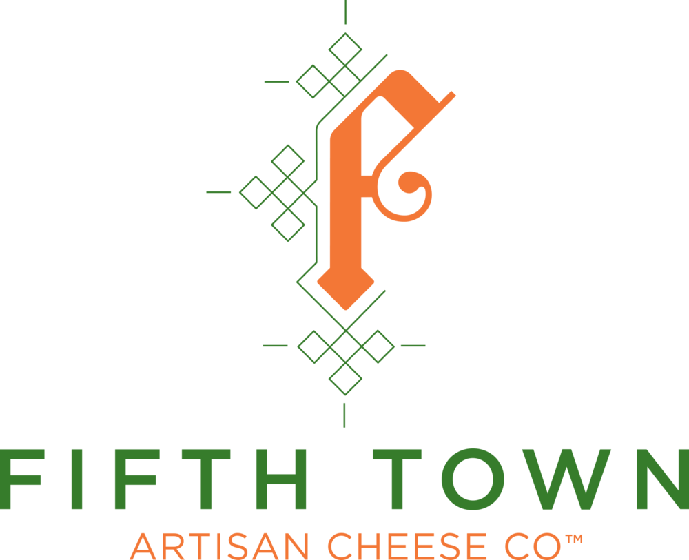 Fifthtown-Logo-2.png