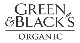 T33 Green  Black's - Logo.png