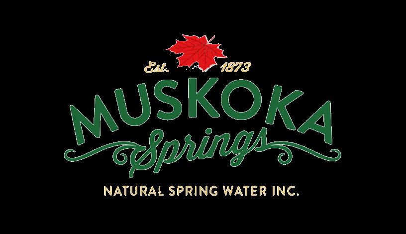 Muskoka Springs Logo.png