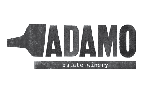 Adamo Logo_.png
