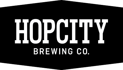 HopCity_Primary_Filled_2C_WhiteOnBlack-01.png