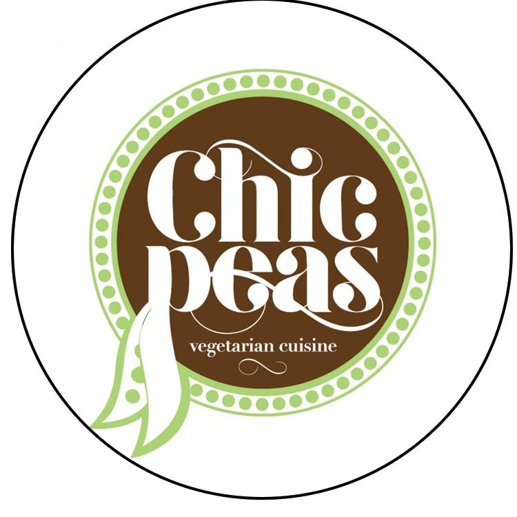 Chic Peas Veg.jpg