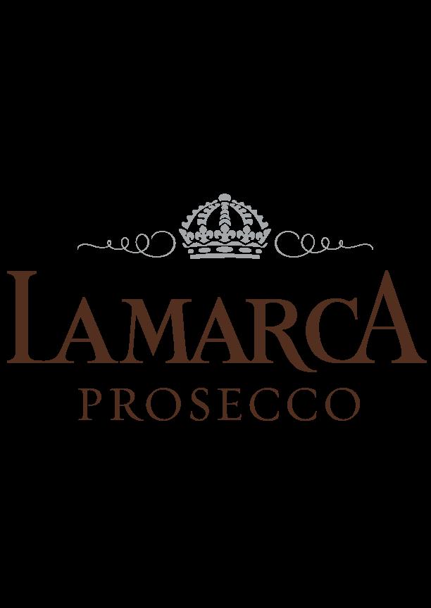 LAMARCA-LOGO.png