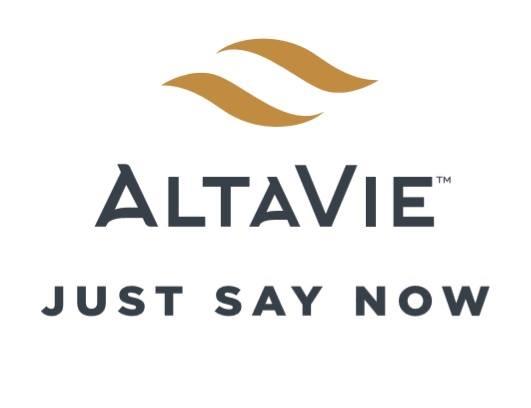 AltaVie Logo (002).jpg