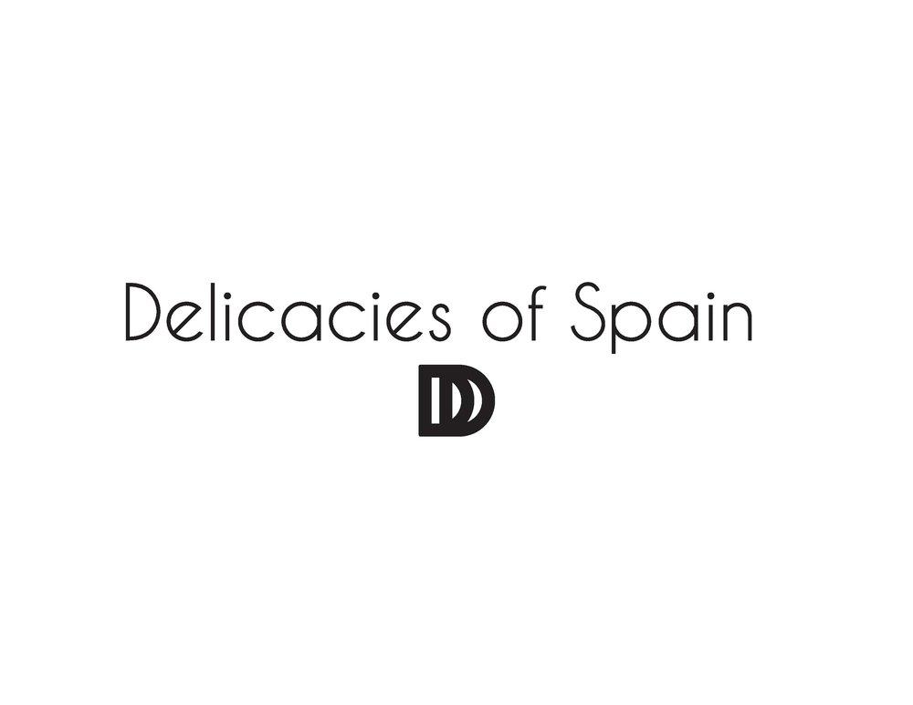 Delicacies Logo.jpg