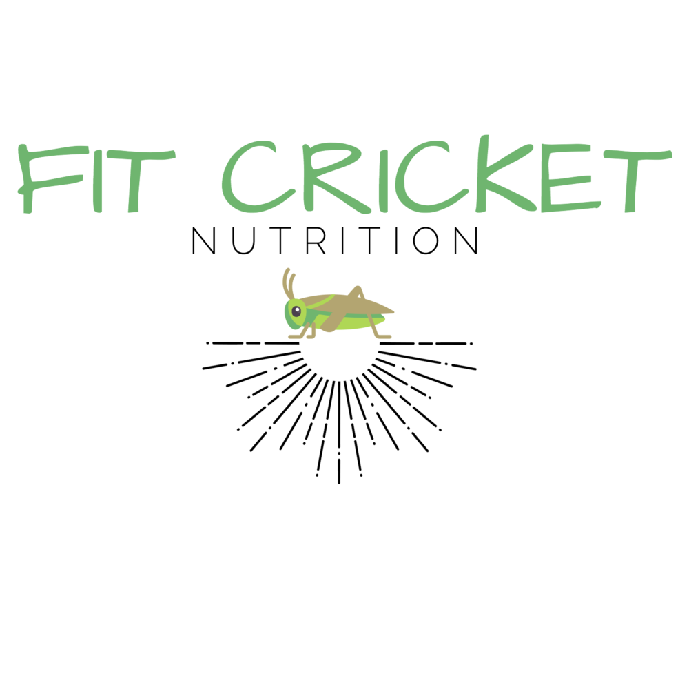 Fit Cricket-LOGO-colour copy (002).png