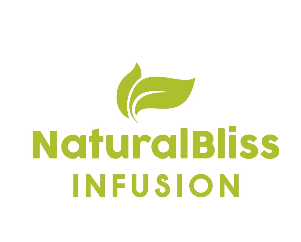 NaturalBliss new logo.jpg