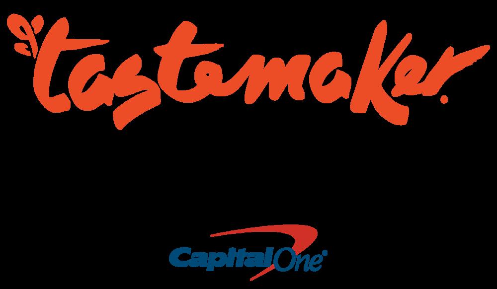 TastemakerChicago_Logos_05182 Website 2.png