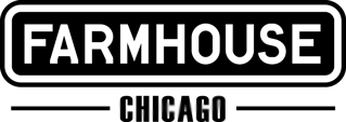 Farmhouse Chicago   Originating in 2011 with the opening of Farmhouse Tavern in Chicago's River North neighborhood, Farmheads is a hospitality group with the mission of offering affordable, approachable Midwestern fare based on locally sourced and sustainable ingredients. Since opening our doors to Farmhouse Chicago, operating partners Ferdia Doherty and TJ Callahan have grown that first location into a series of concepts (Farmhouse Evanston, Farm Bar in Lakeview) with a shared vision of utilizing the bounty available within a four state footprint of Illinois, Indiana, Wisconsin and Michigan.  Responsible. Local. Sustainable. Social.