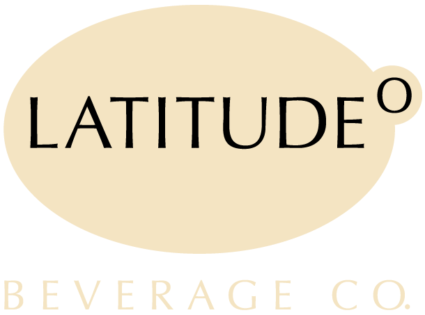 Latitude Beverage Co.   Latitude beverage is the innovative, Boston-based company and behind a portfolio of national wine brands, including 90+ cellars, lila wines, iron side cellars, magic door vineyards, and mija sangria.  The company was founded in 2007 by Kevin Mehra, who saw an opportunity to make high-end wine more accessible by purchasing oversupply from top wineries across the globe, bottling the wine under his own labels, and selling it to consumers at a lower price.