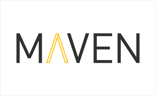 Maven Car Share   Use the Maven app to find your next car starting as low as $8/hr + tax. From electric to sedan to SUV - Maven has a car to fit your every need.  Unlock and start your reserved car all from the Maven app.  Plug in with Apple CarPlay® and Android Auto™. Access OnStar® Advisors 24/7. Connect on the go with 4G LTE WiFi™. Maven puts control at your fingertips so you can focus on the road ahead.