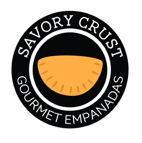 Savory Crust   Savory Crust is more than a restaurant, it's a hybrid art gallery as well. To us, Savory Crust is the embodiment of what makes life worth living, and proof that crazy ideas can become reality.  Life is meant to be savored and this team, in collaboration with their artists and customers, will continue to make Savory Crust a space full of love and possibility.