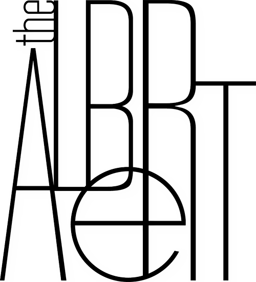 The Albert   The Albert embodies the spirit of the restlessly curious and unconventional. Featuring globally inspired cuisine, the Albert is a contemporary restaurant offering a menu that will engage, stimulate and revive the palate.