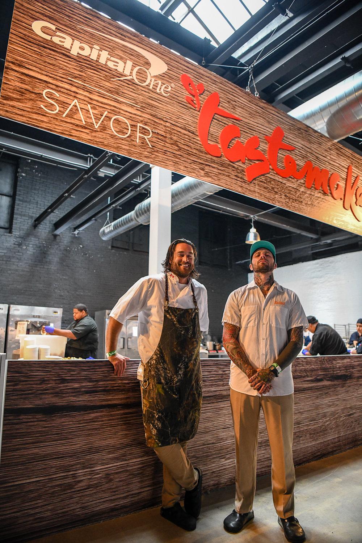 TastemakersFriday1-176.jpg