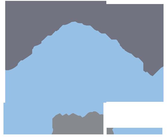 Georgian Bay  Spirit Co