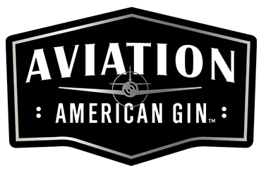 Copy of Aviation American Gin