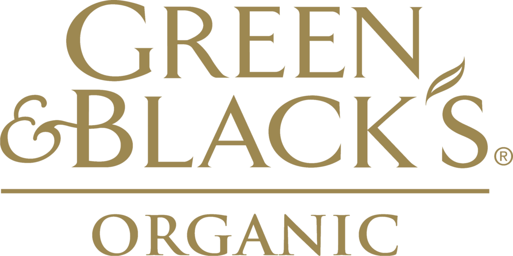 Copy of Green & Black's