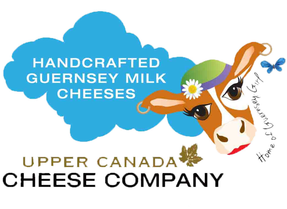 Copy of Upper Canada Cheese Company