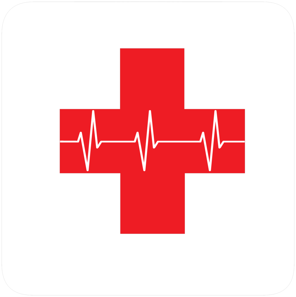 first-aid-1040283.png