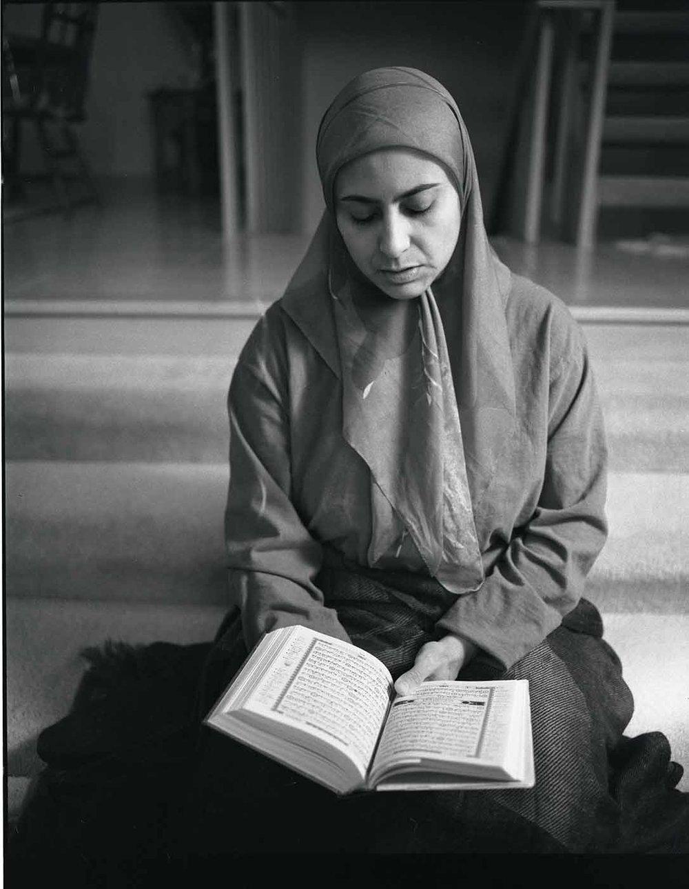 mommy reading quran.jpg