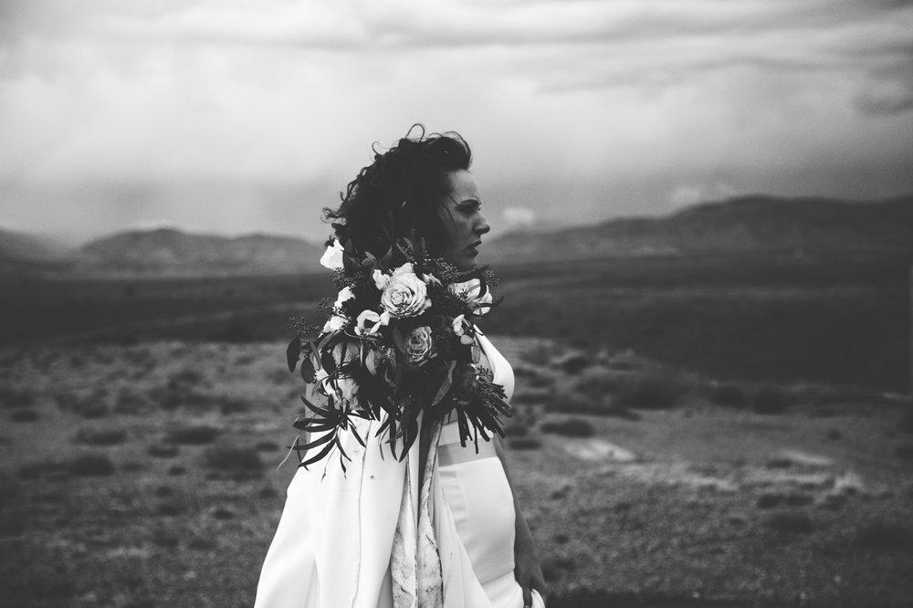 Veta and Adam Wedding WEB-369.jpg