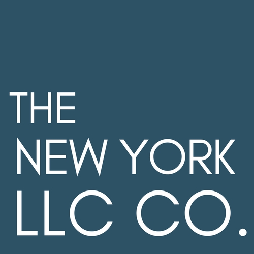 The New York LLC Co.