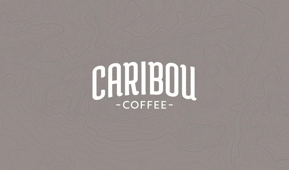 caribou-100.jpg