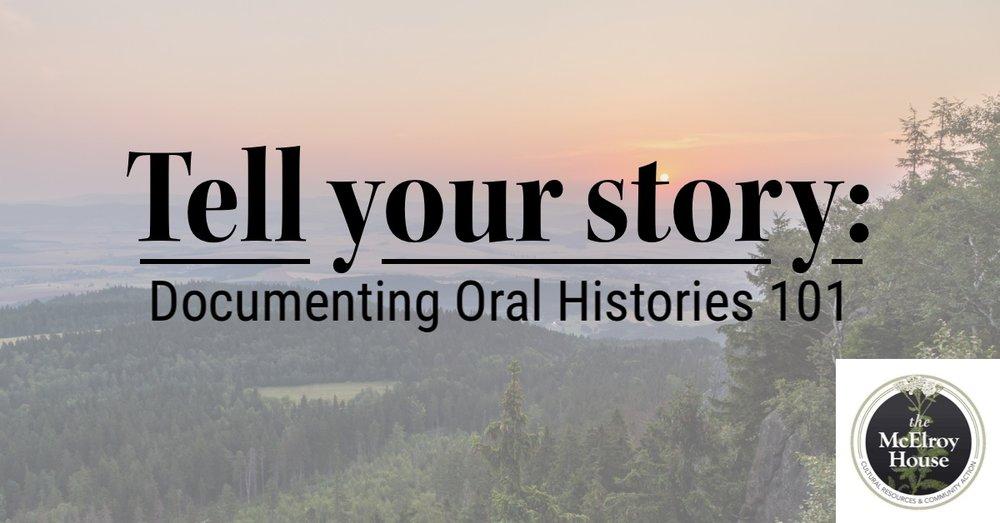 Oral HIstory.jpeg