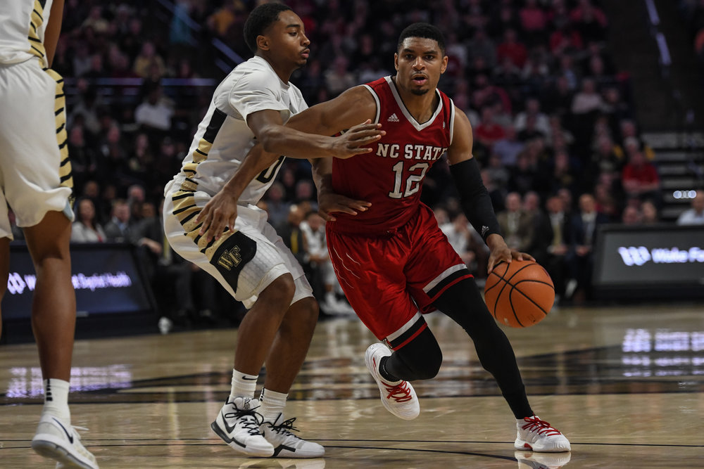NC State at Wake Forest73.jpg