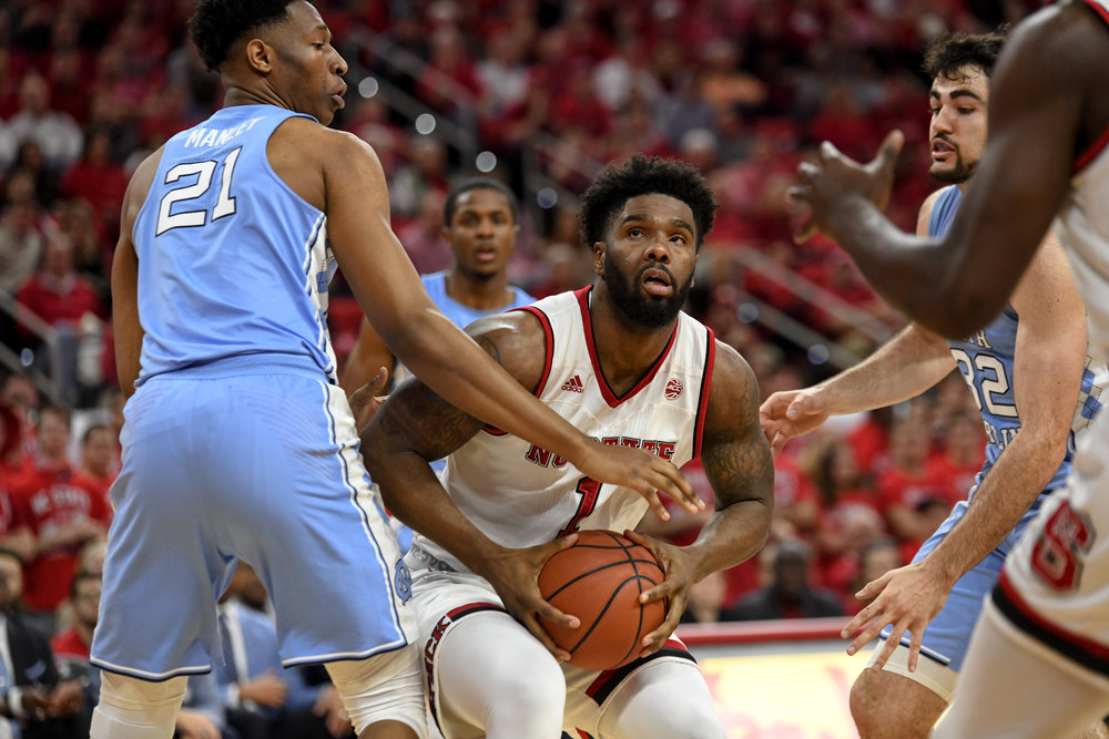 UNC at NC State-25.jpg