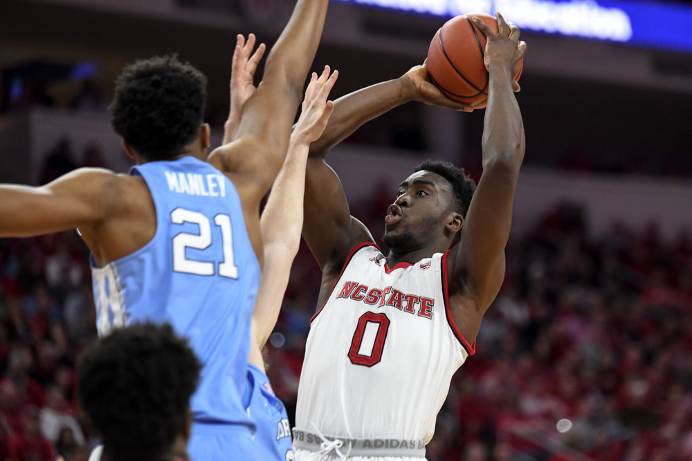 UNC at NC State-50.jpg