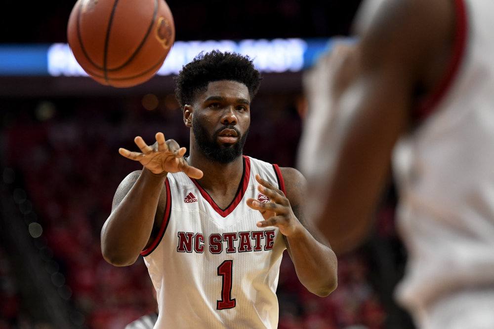 UNC at NC State-67.jpg