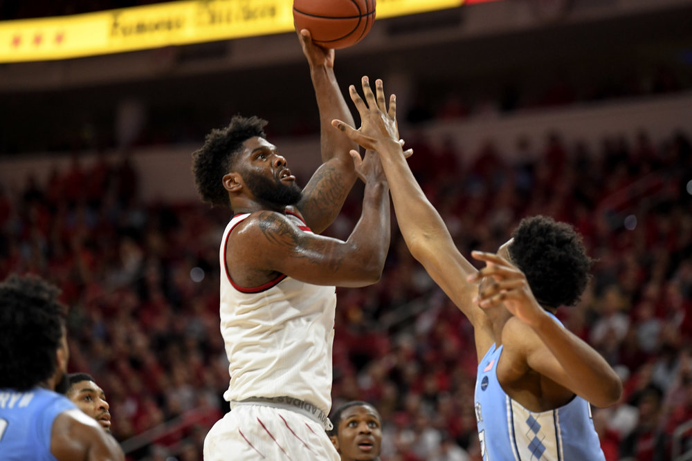 UNC at NC State-79.jpg