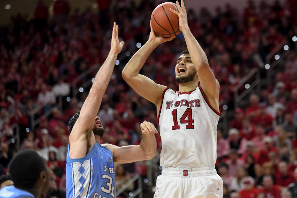 UNC at NC State-88.jpg