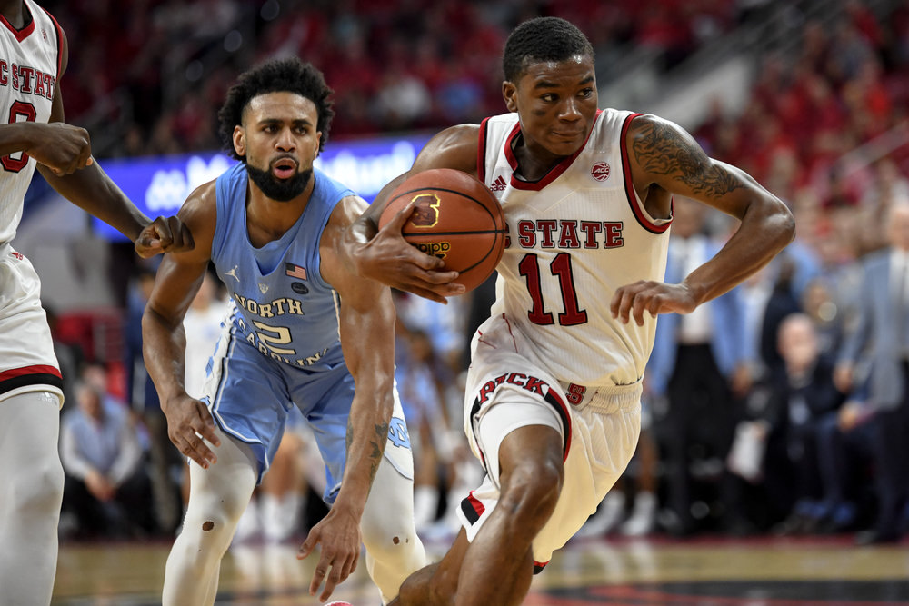 UNC at NC State-103.jpg