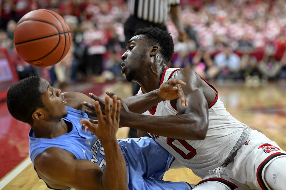 UNC at NC State-114.jpg
