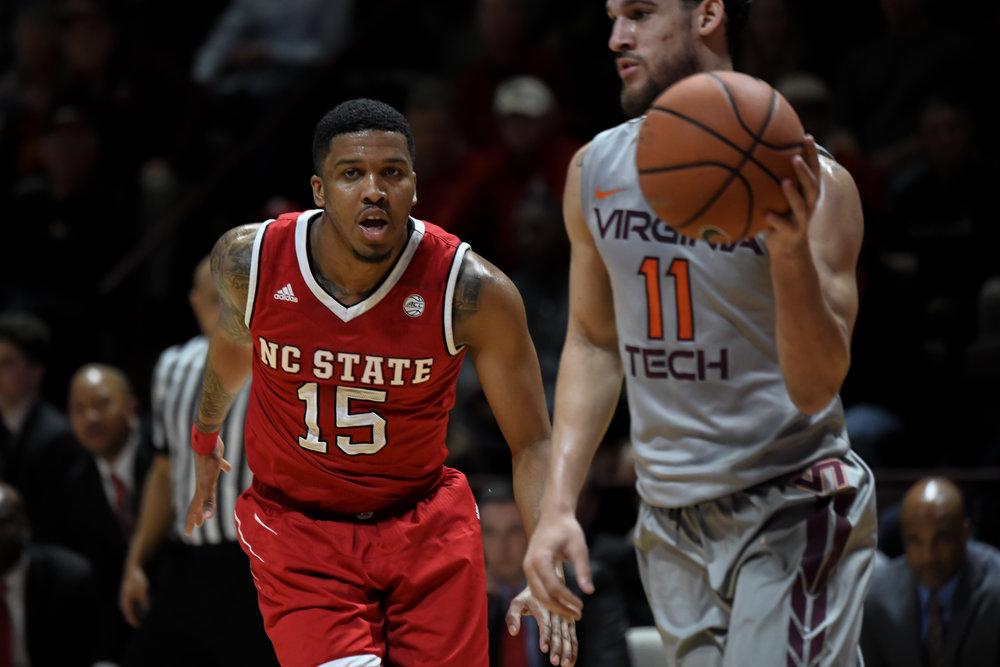 NC State at Virginia Tech-50.jpg